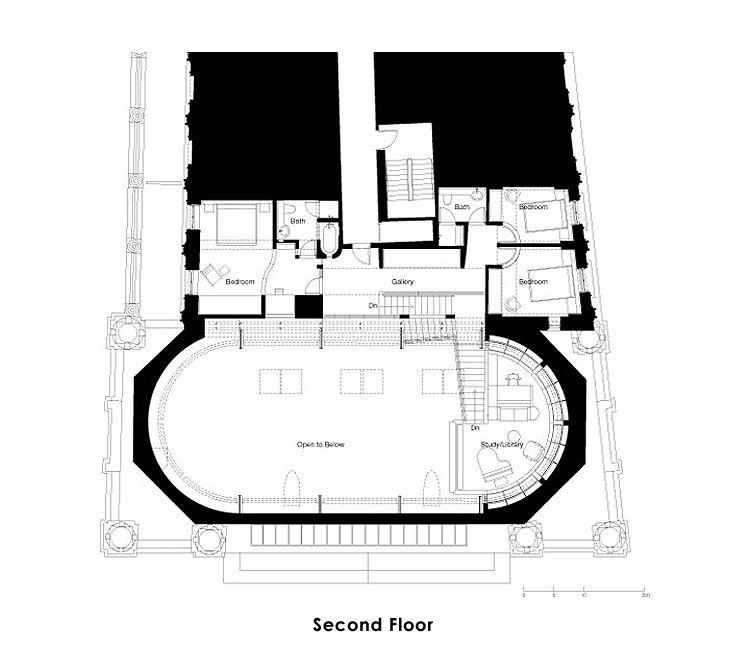 Gymnasium-Apartment-23