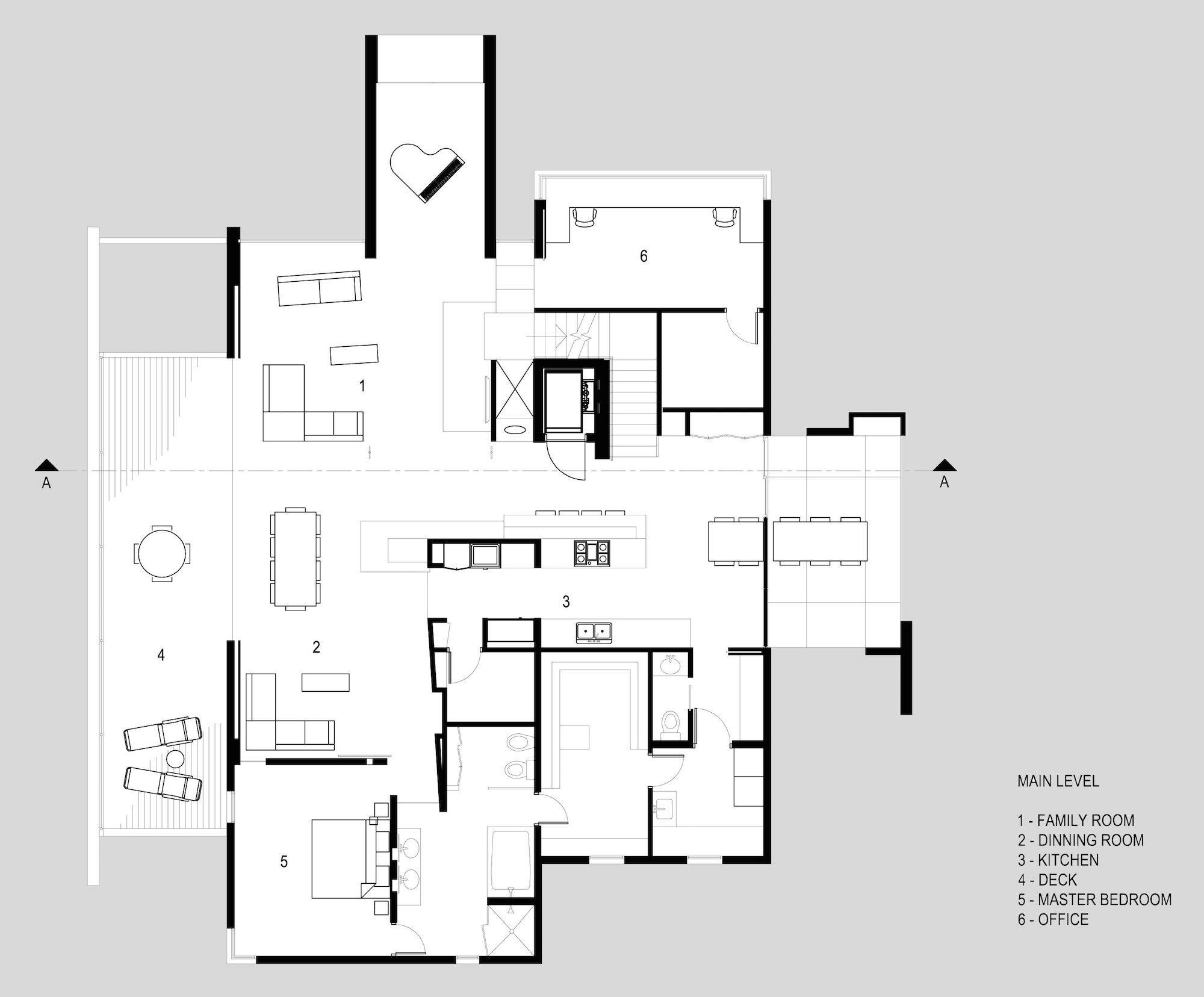 H-House-22