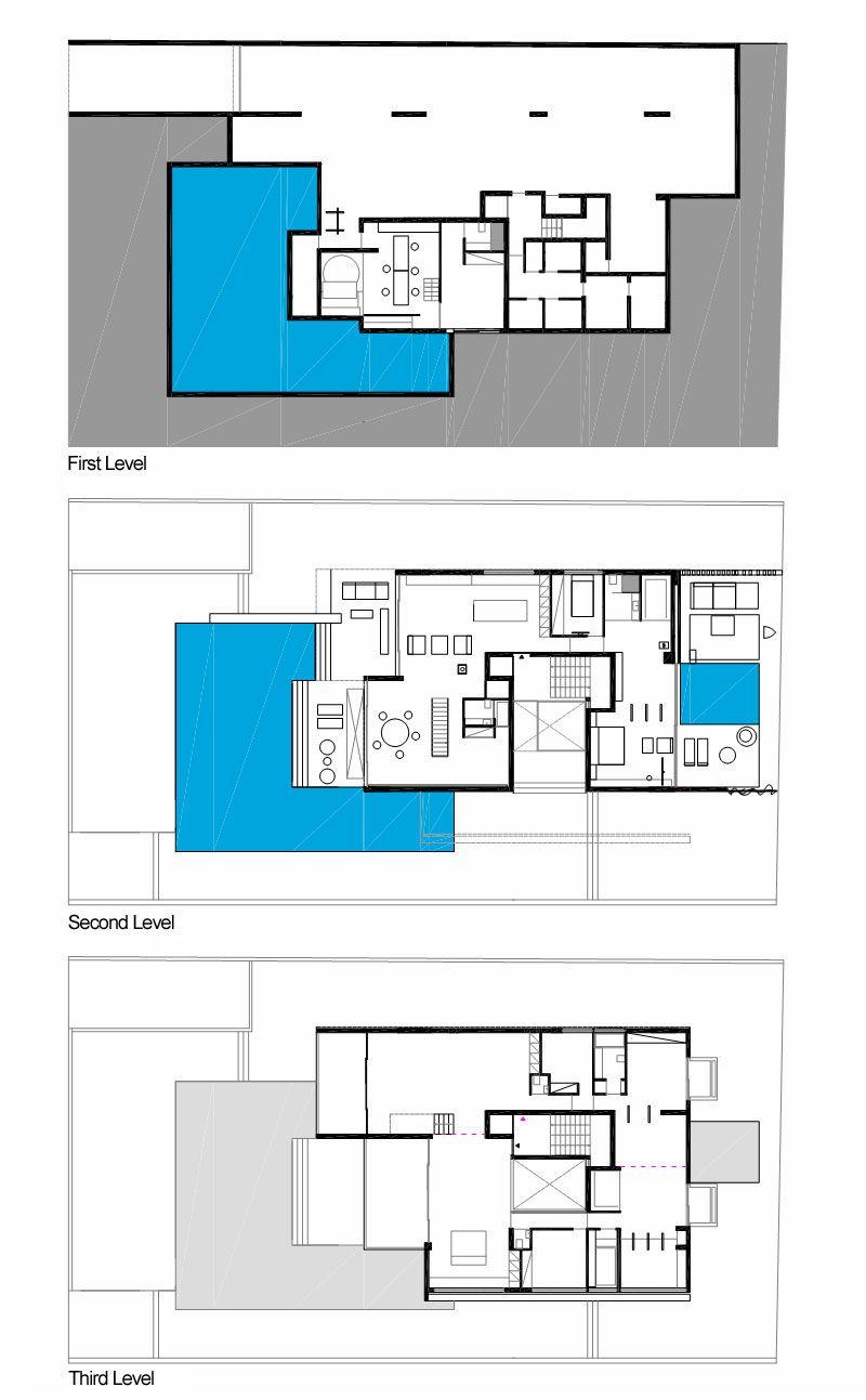H2-Residence-21