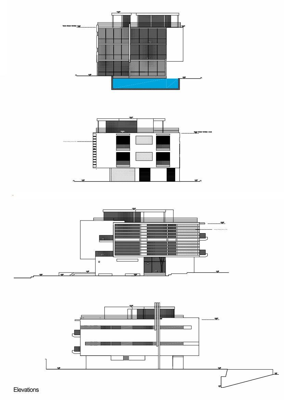 H2-Residence-22