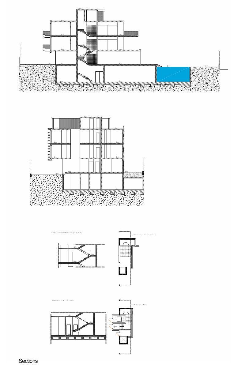 H2-Residence-23