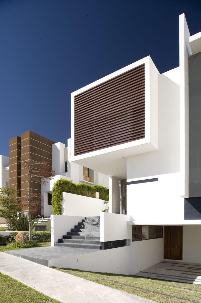 HG House (10)