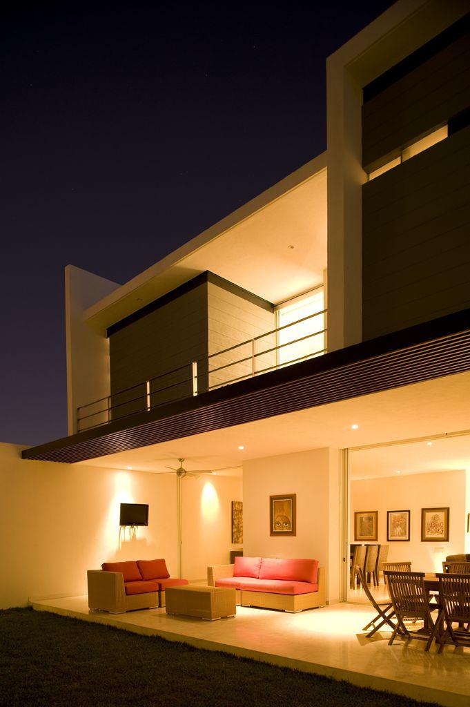 HG House (21)