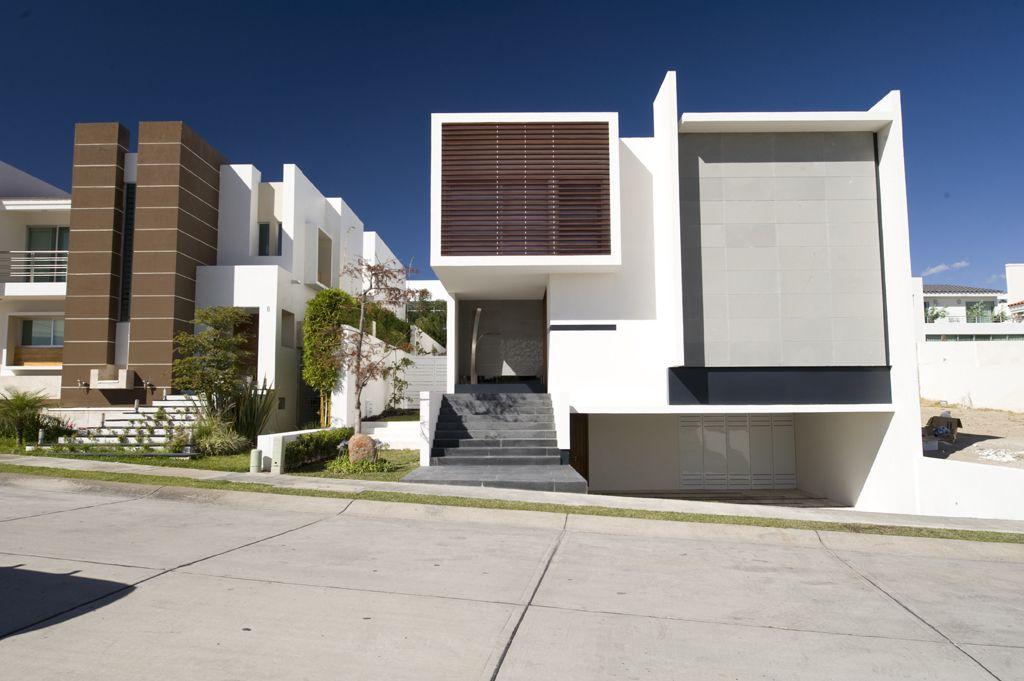 HG House (8)