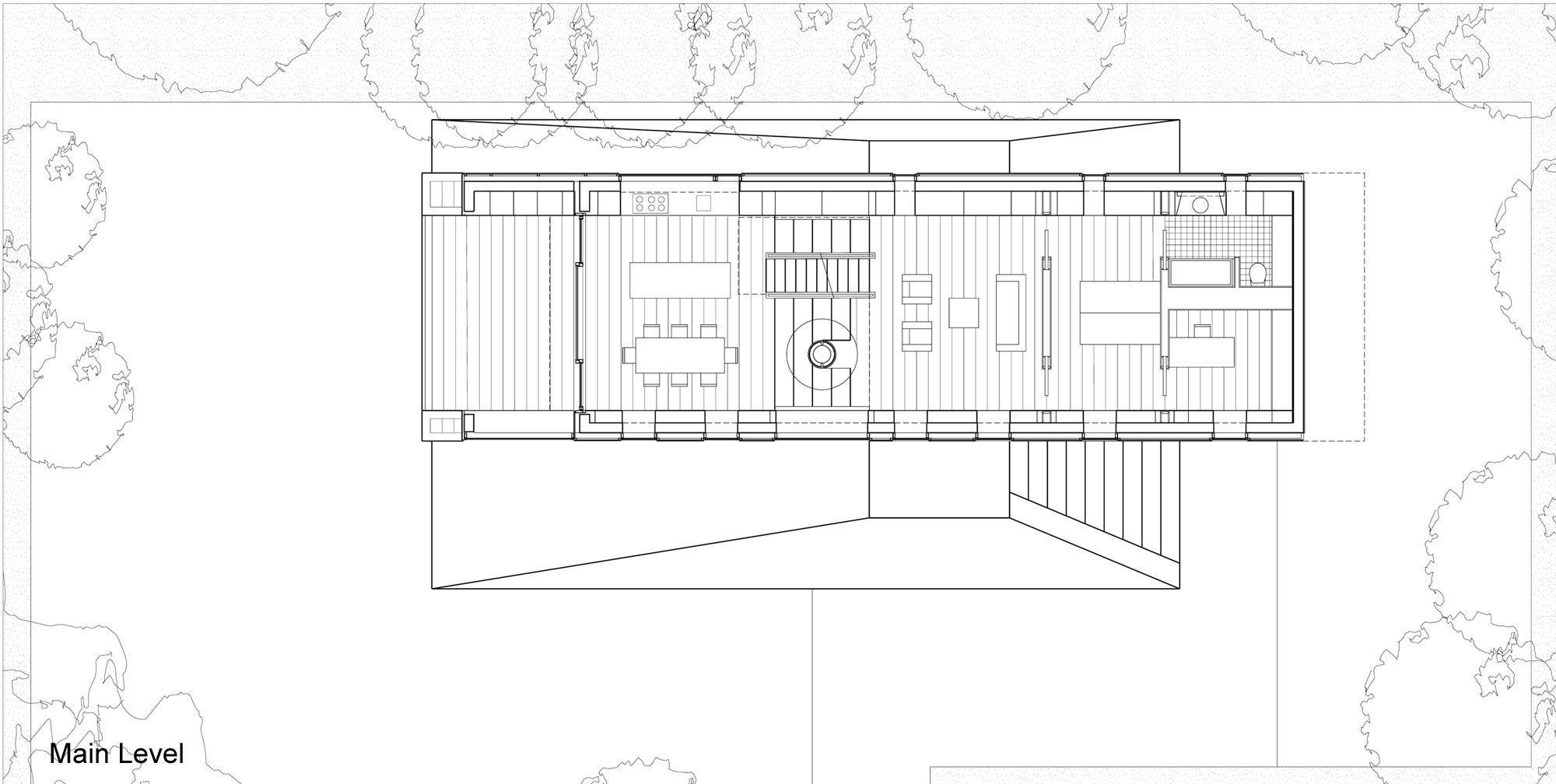 Haus-W-11