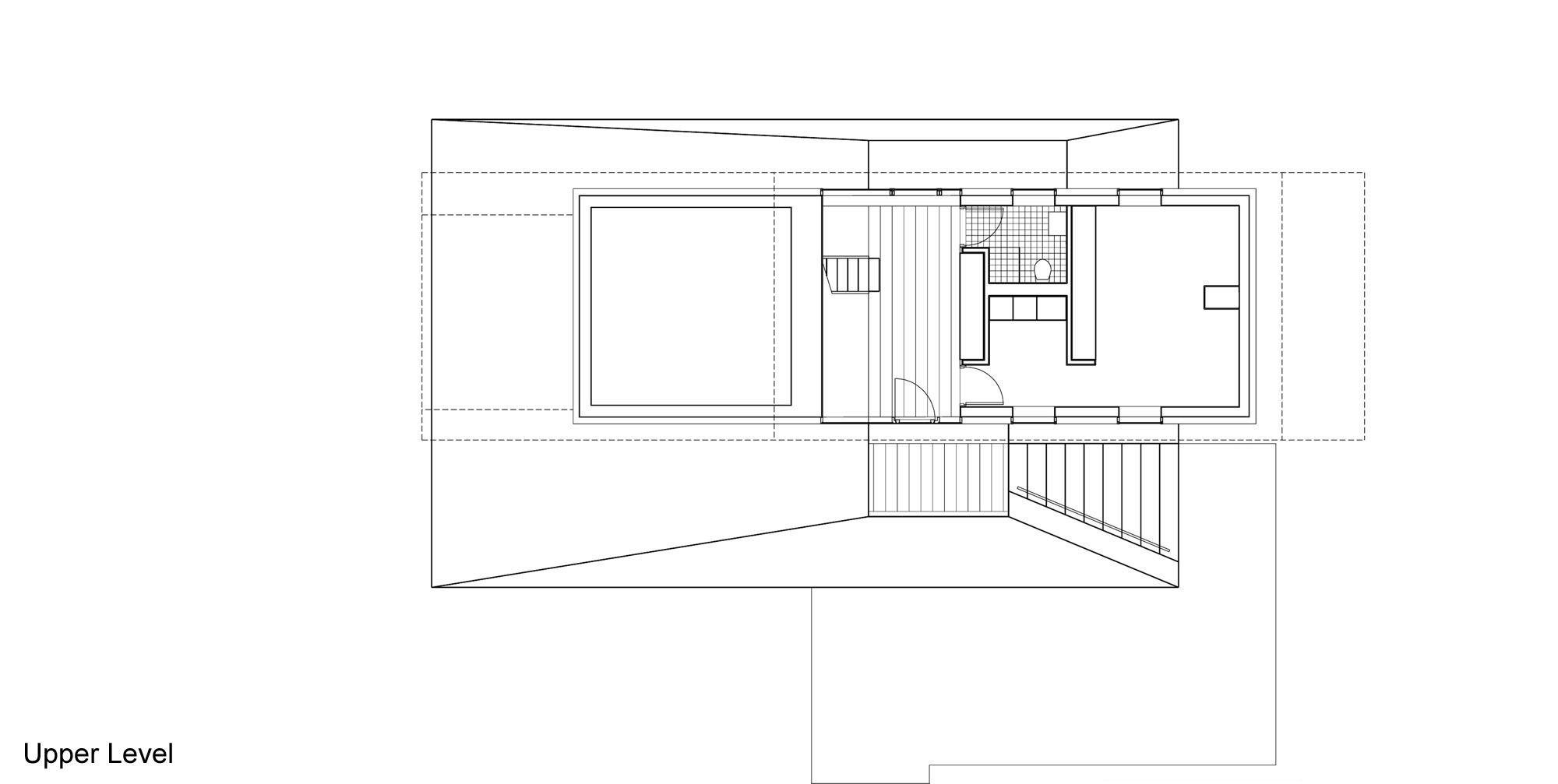 Haus-W-12