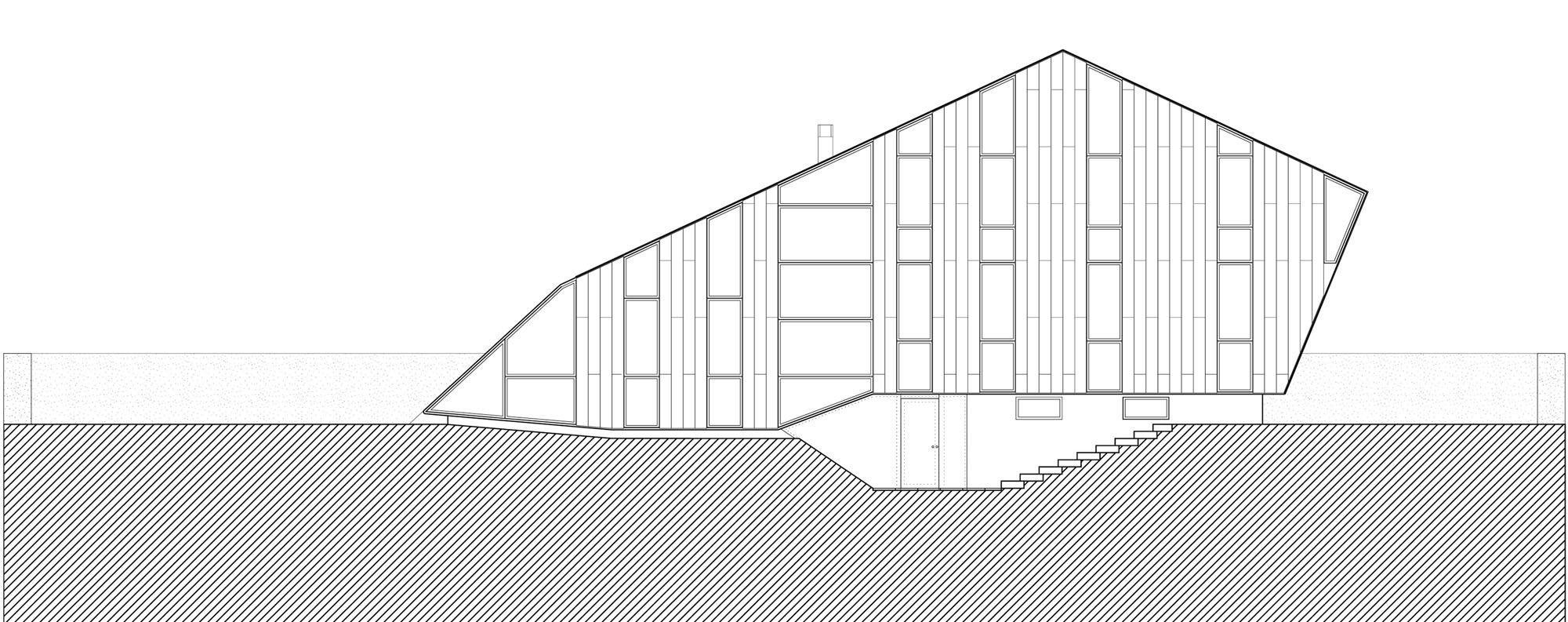 Haus-W-13
