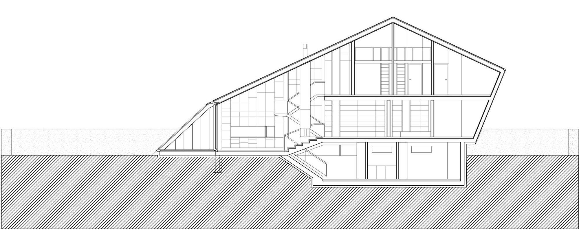 Haus-W-15