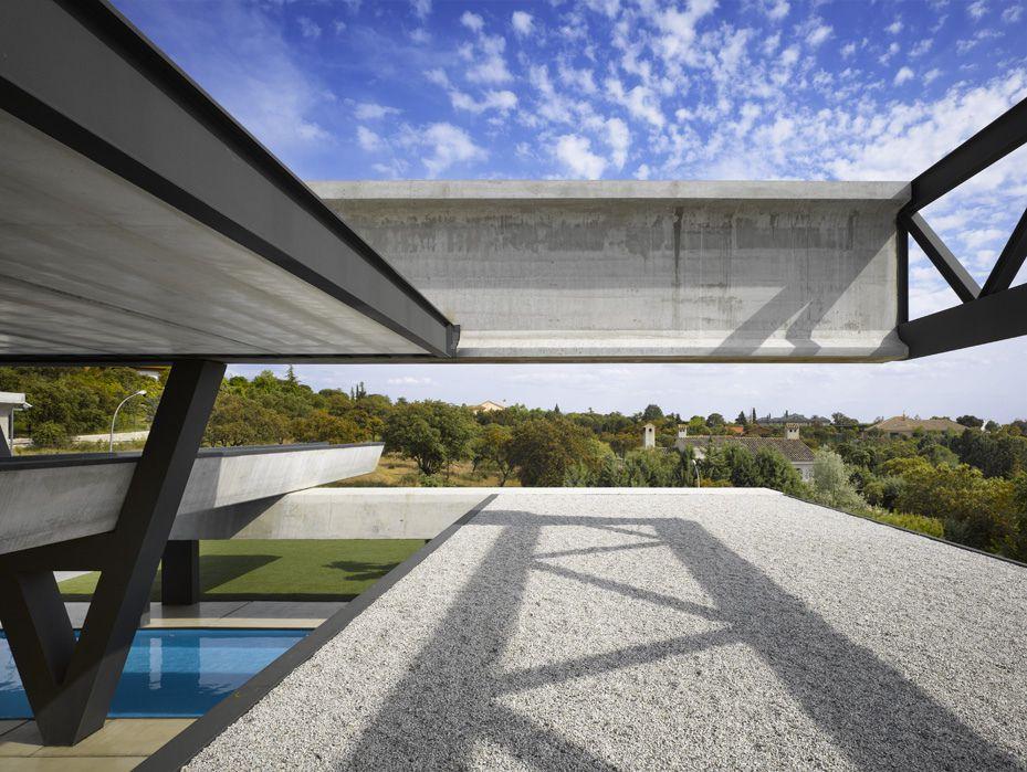 1.OG: Terrasse