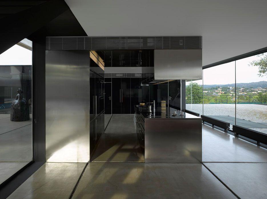 Hemeroscopium-House-05