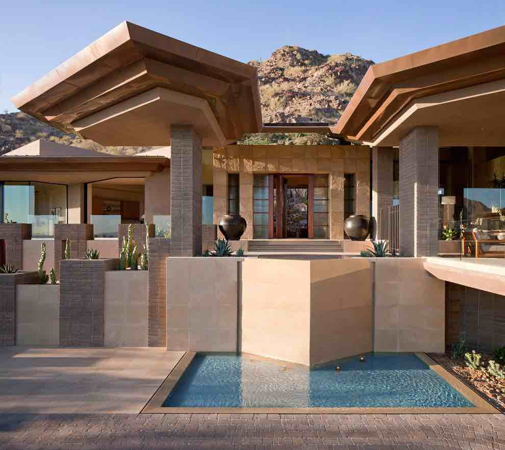 Home-in-Paradise-Valley-03