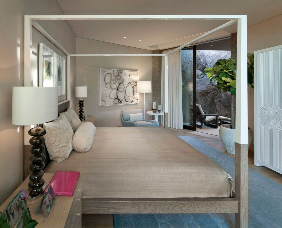 Home-in-Paradise-Valley-11