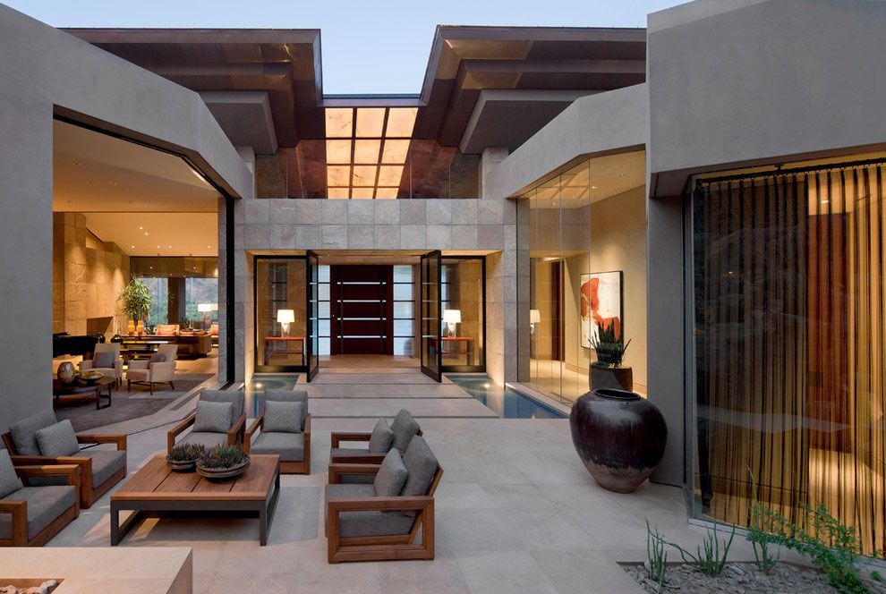 Home-in-Paradise-Valley-17