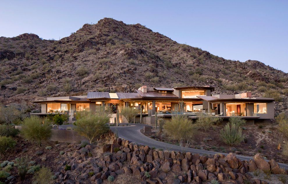 Home-in-Paradise-Valley-19