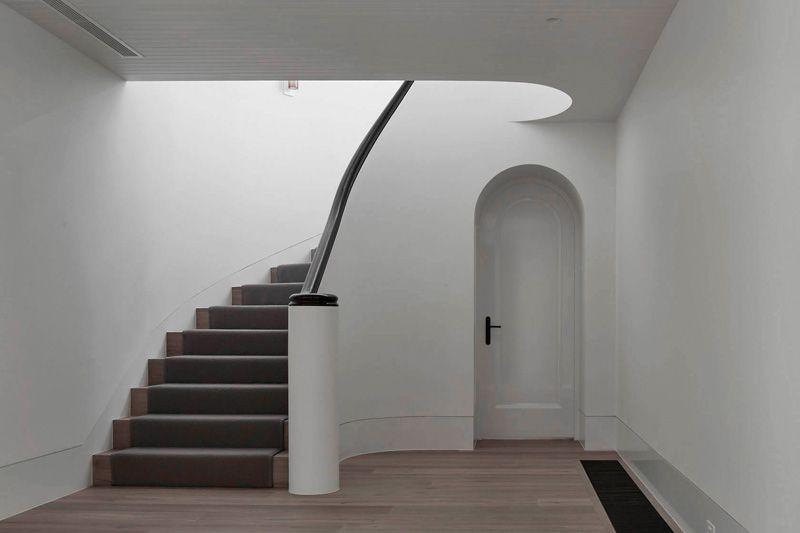 Hopetoun-Road-Residence-19