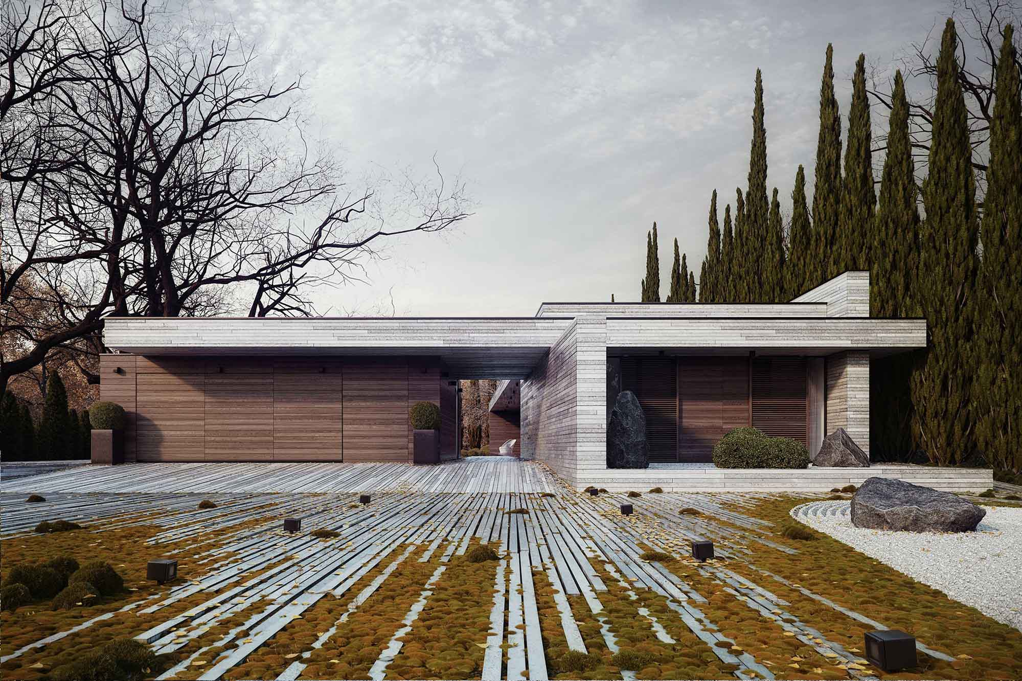 Horizontal_house_01_81.waw.pl-300dpi