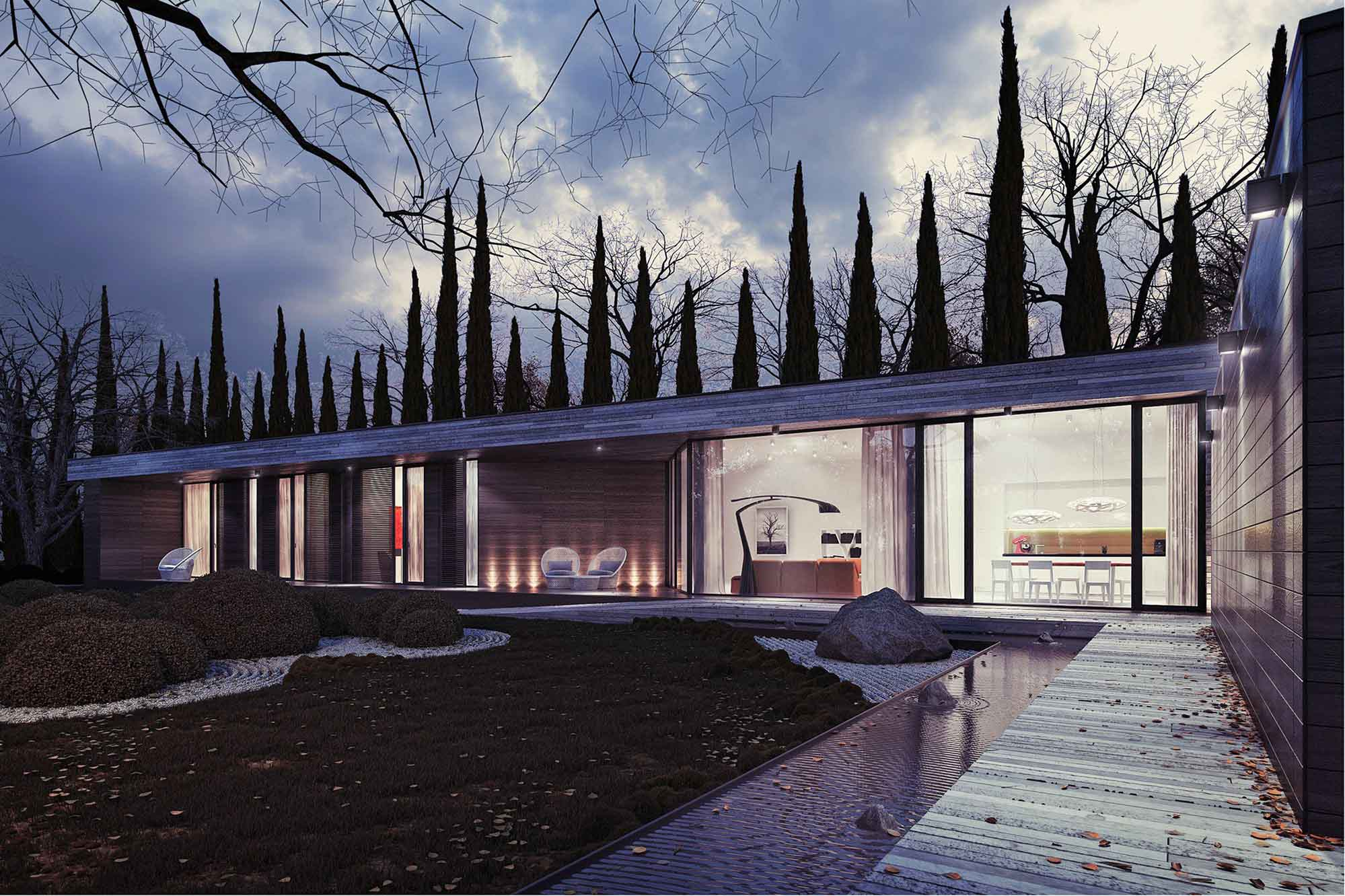 Horizontal_house_05_81.waw.pl-300dpi