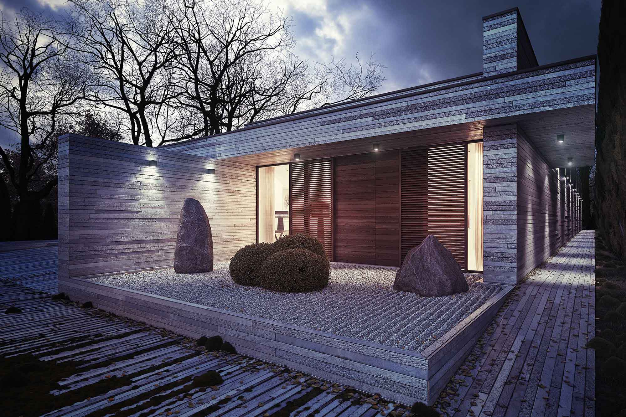 Horizontal_house_06_81.waw.pl-300dpi