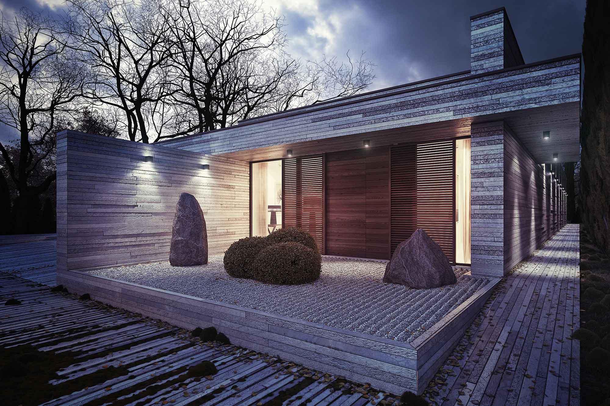Horizontal_house_06_81.waw.pl-300dpi