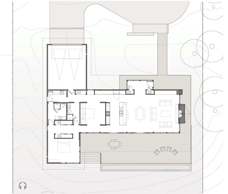 Hotchkiss-Residence-21