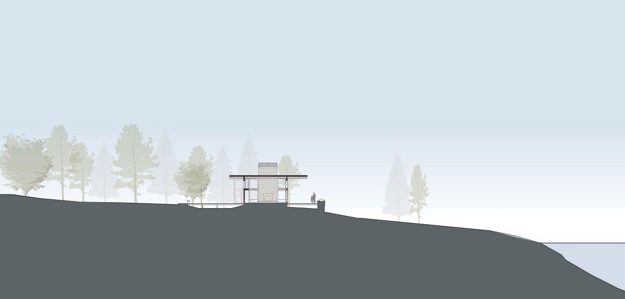 Hotchkiss-Residence-24