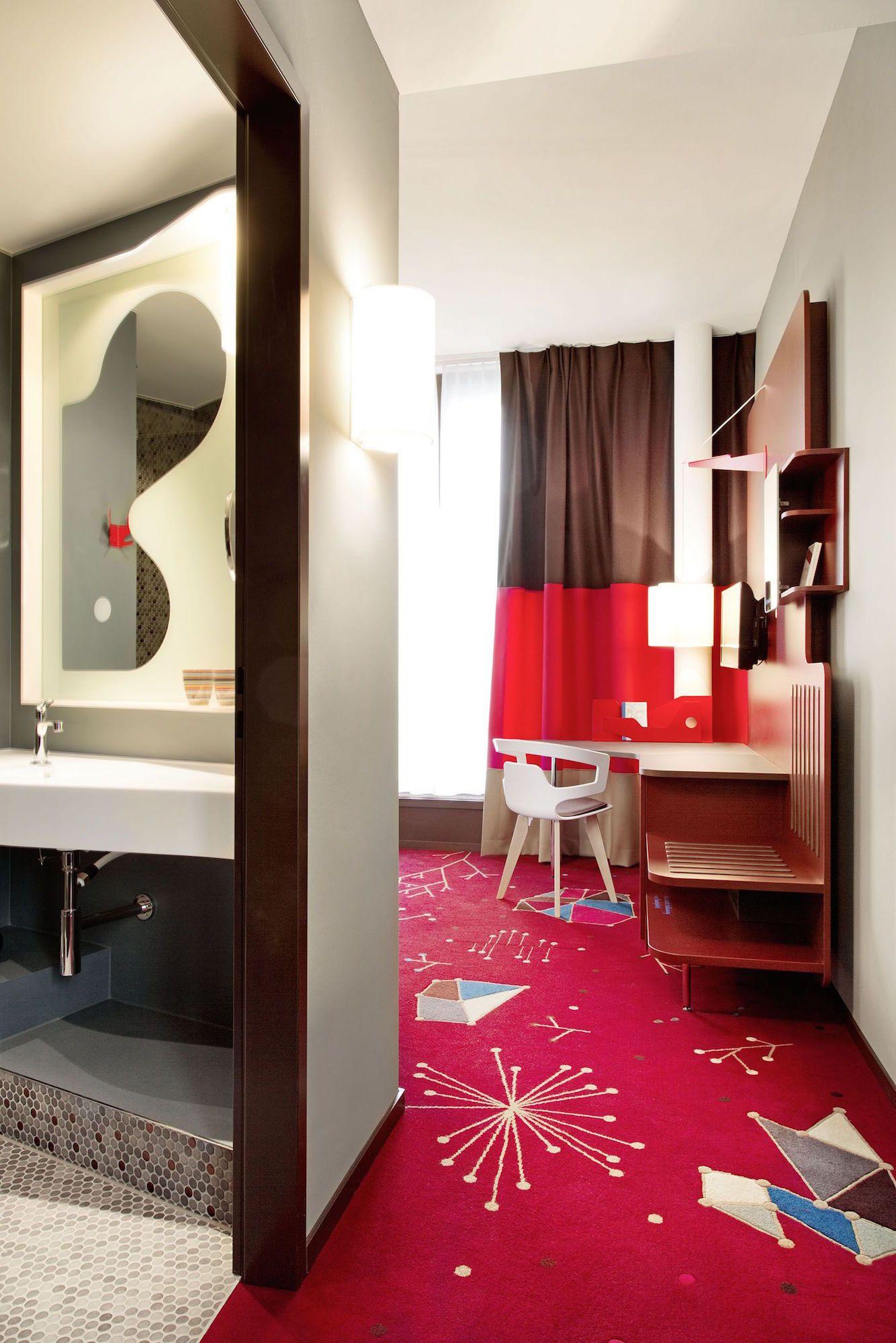 Hotel_25hours_Bronzezimmer_01