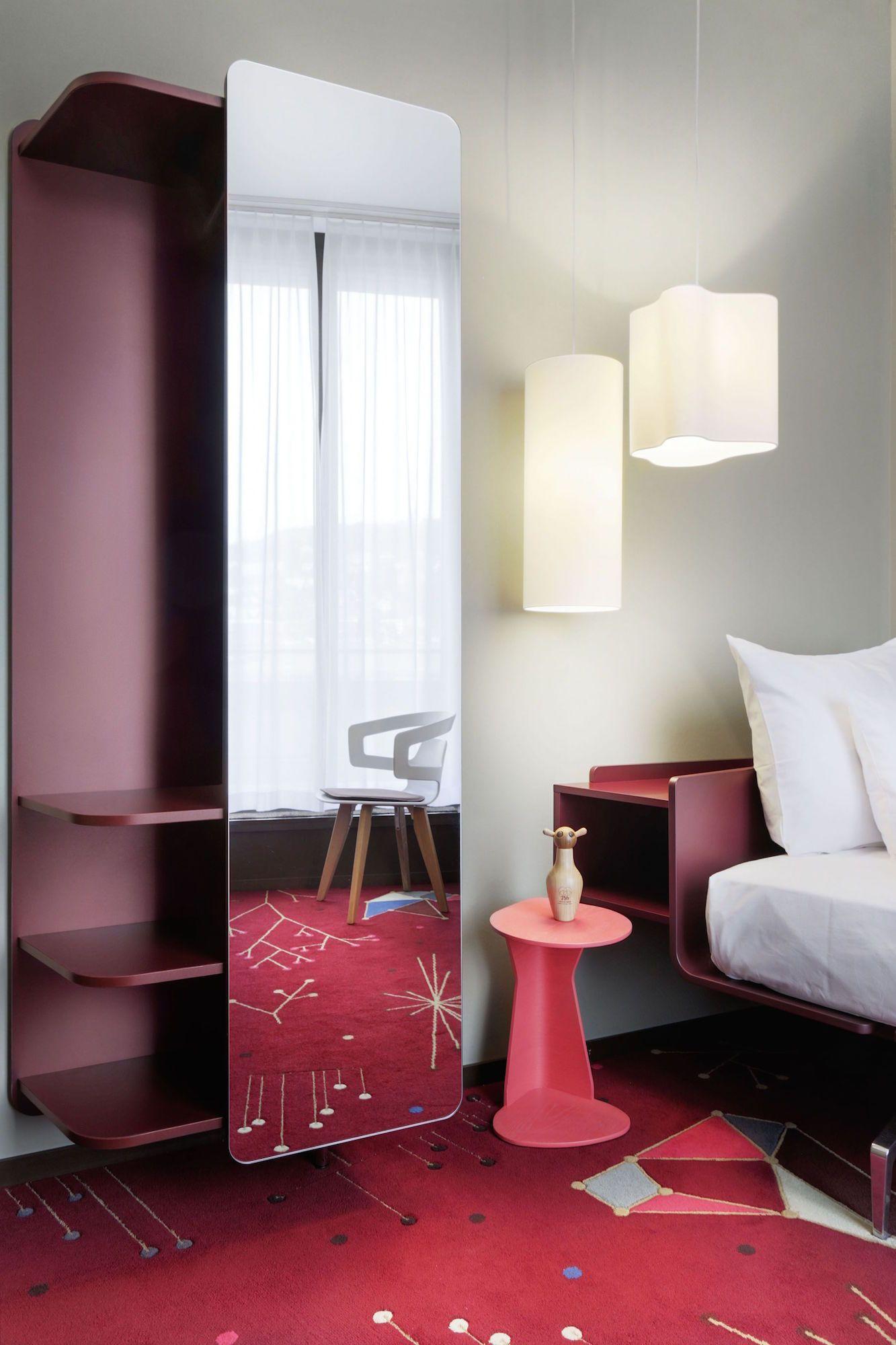 Hotel_25hours_Bronzezimmer_02