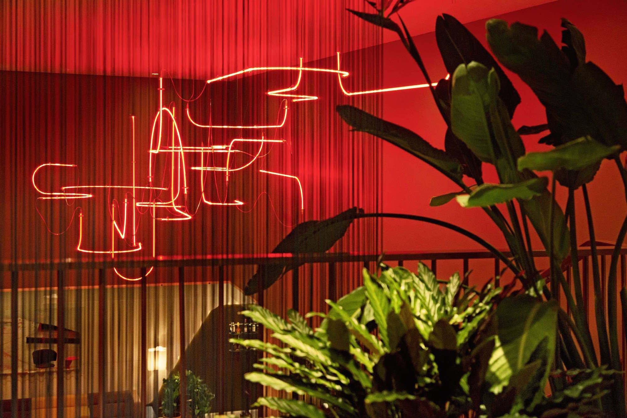 Hotel_25hours_Foyer_01