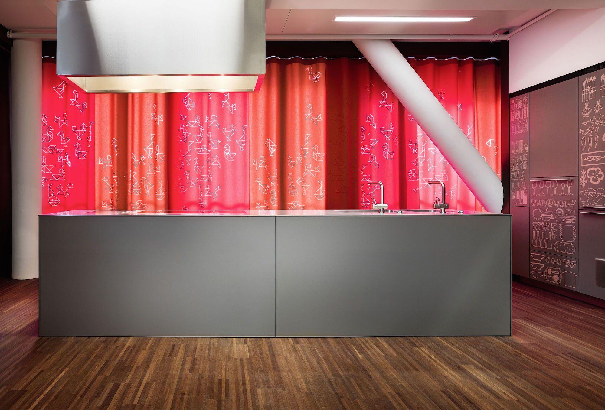 Hotel_25hours_Kitchenclub_01