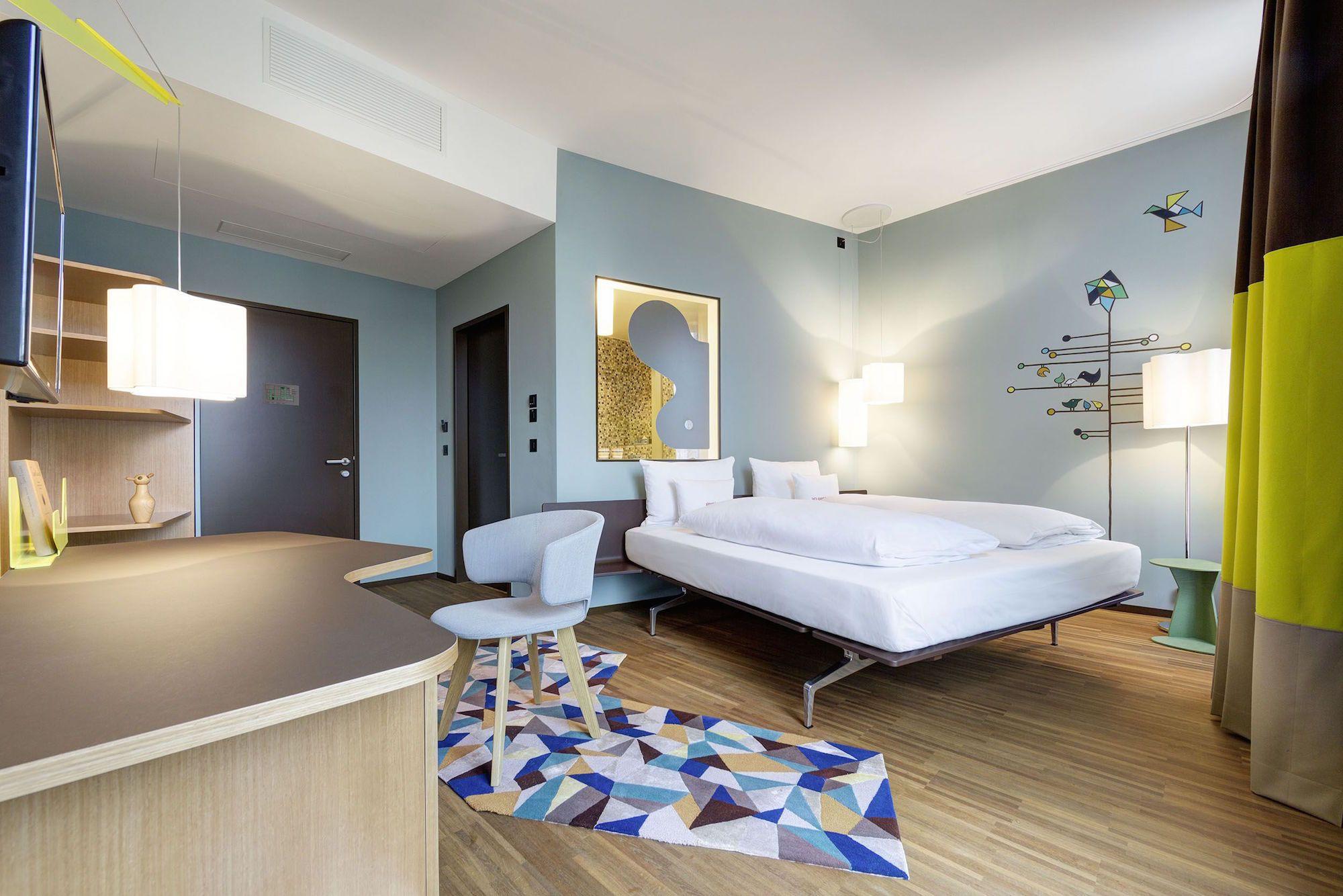 Hotel_25hours_Platinimmer_02