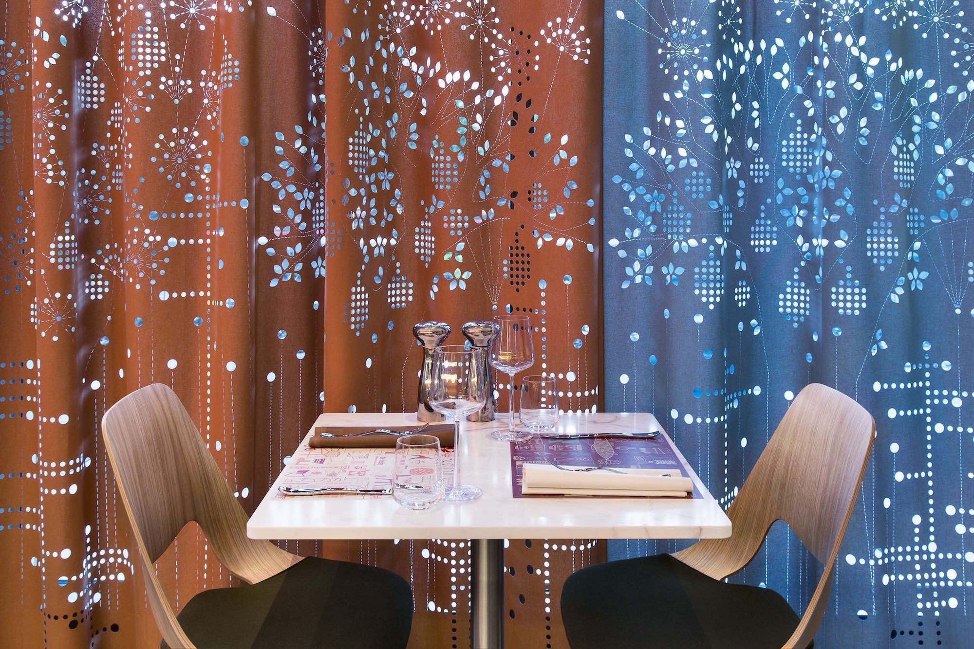 Hotel_25hours_Restaurant_01