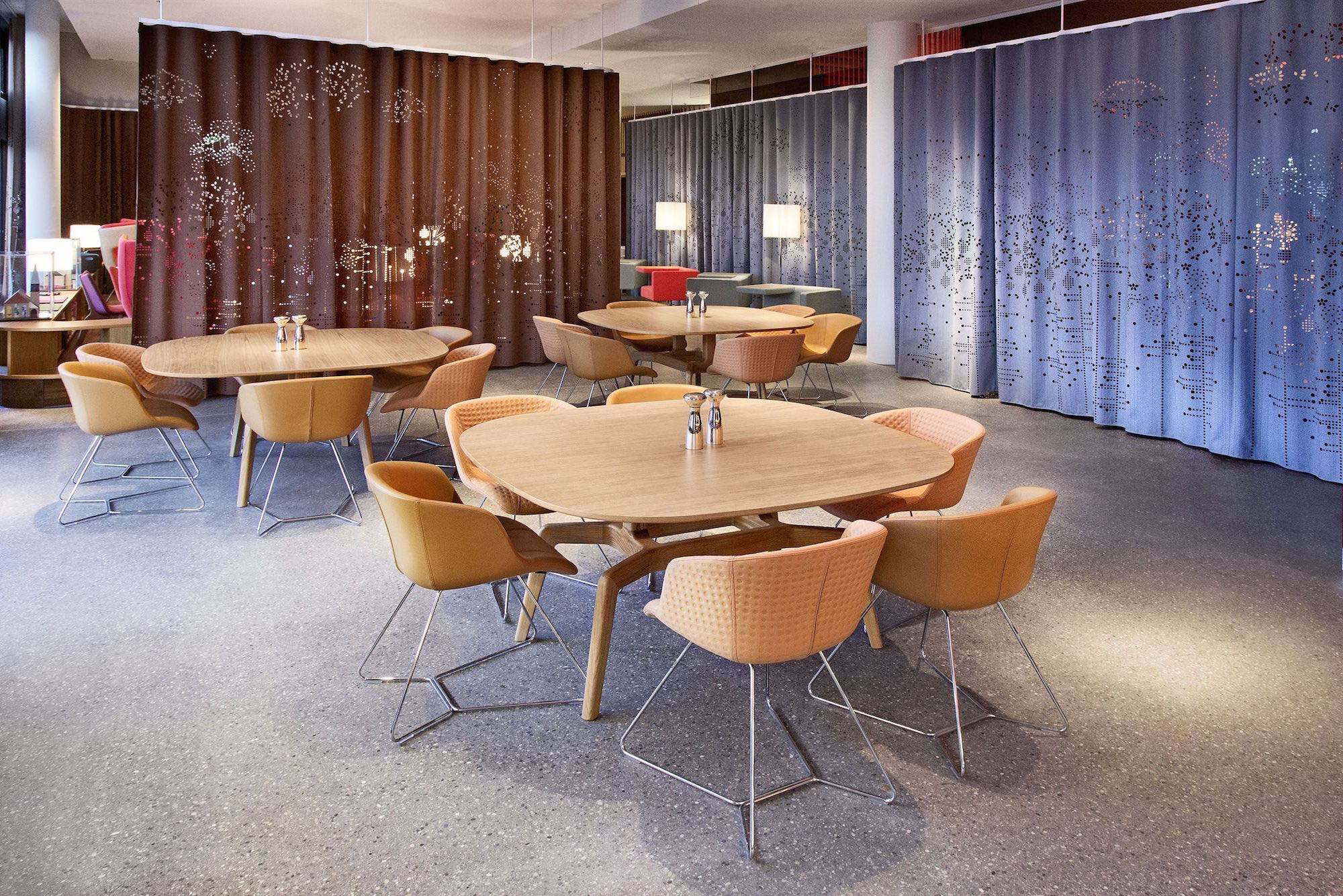 Hotel_25hours_Restaurant_03
