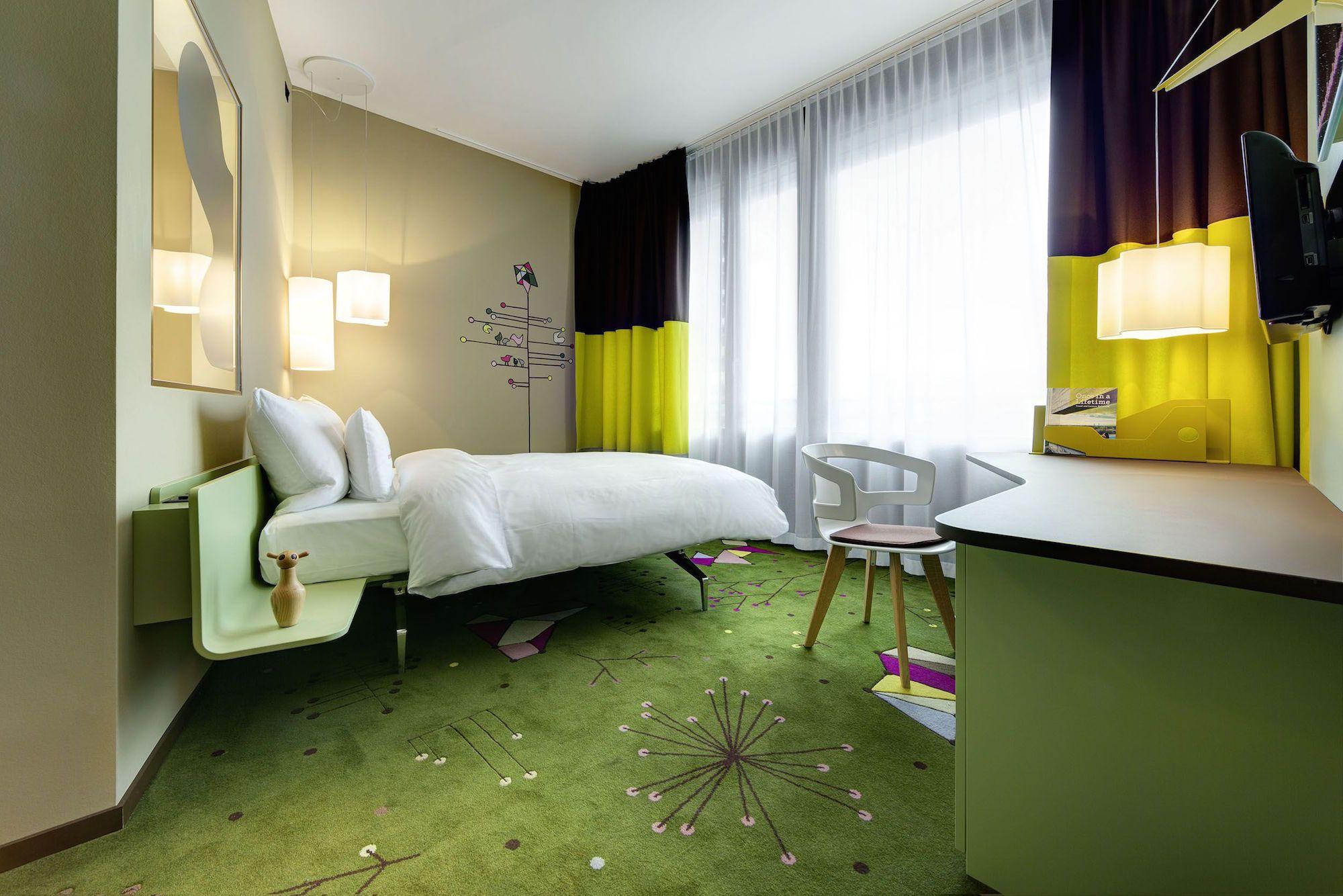 Hotel_25hours_Silberzimmer_01