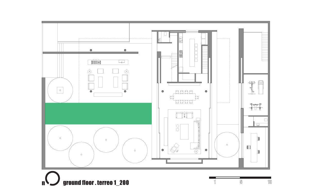 House-6-41