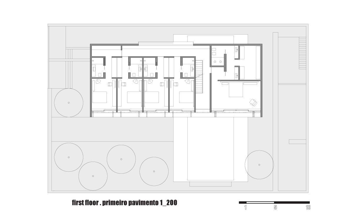 House-6-42