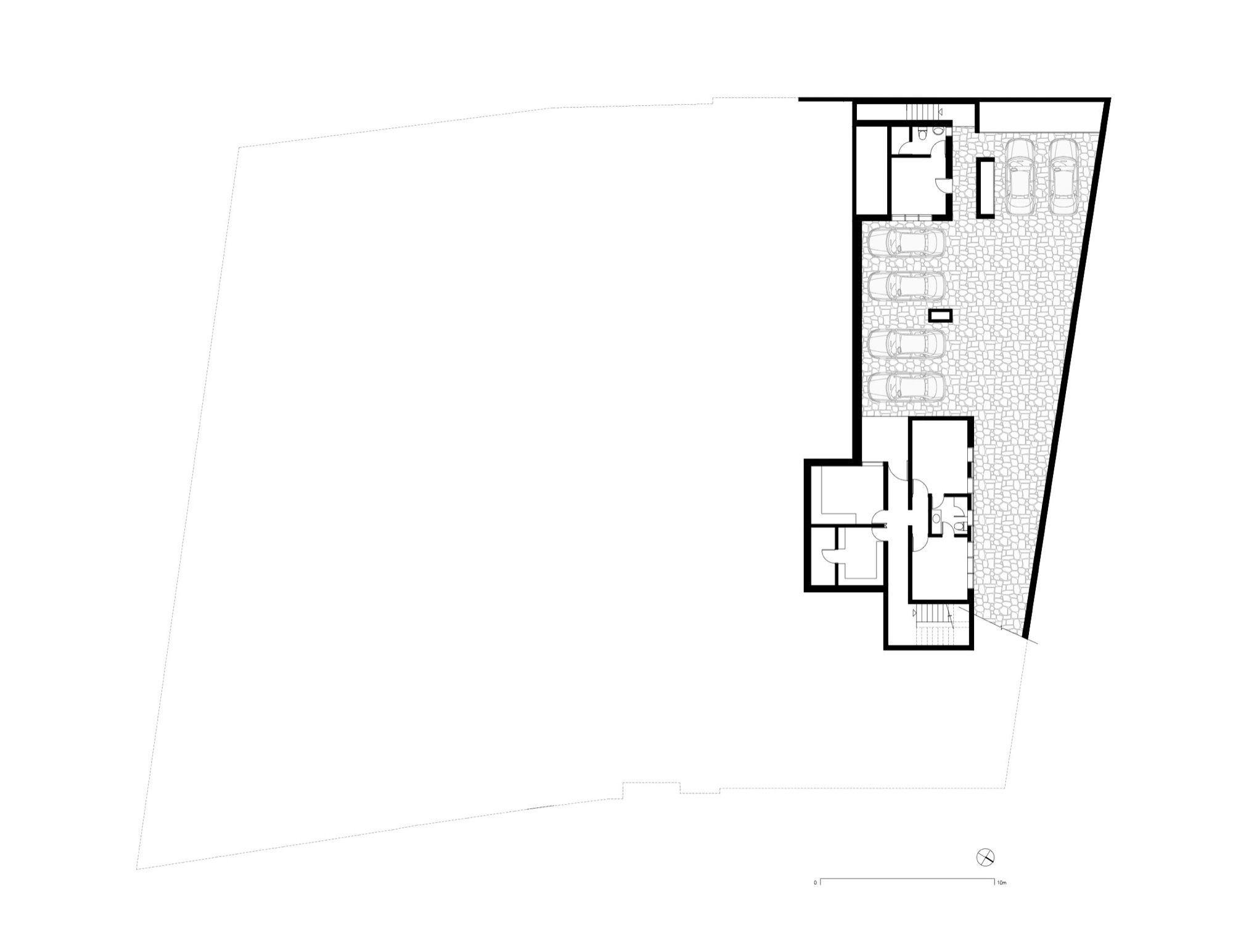 House-AA-20