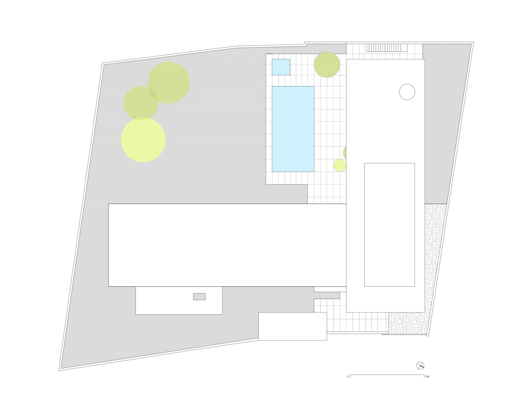 House-AA-23