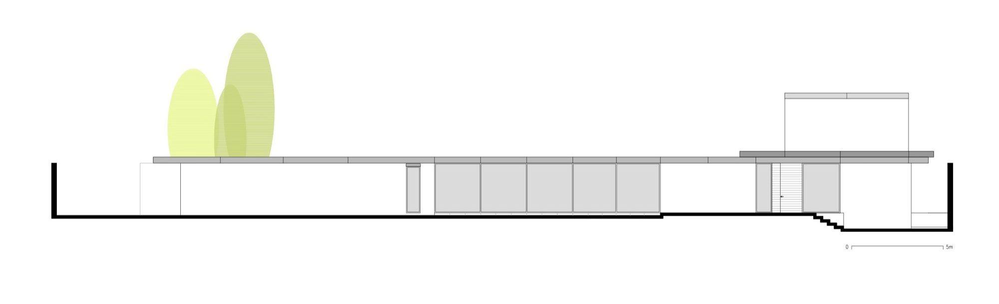 House-AA-24