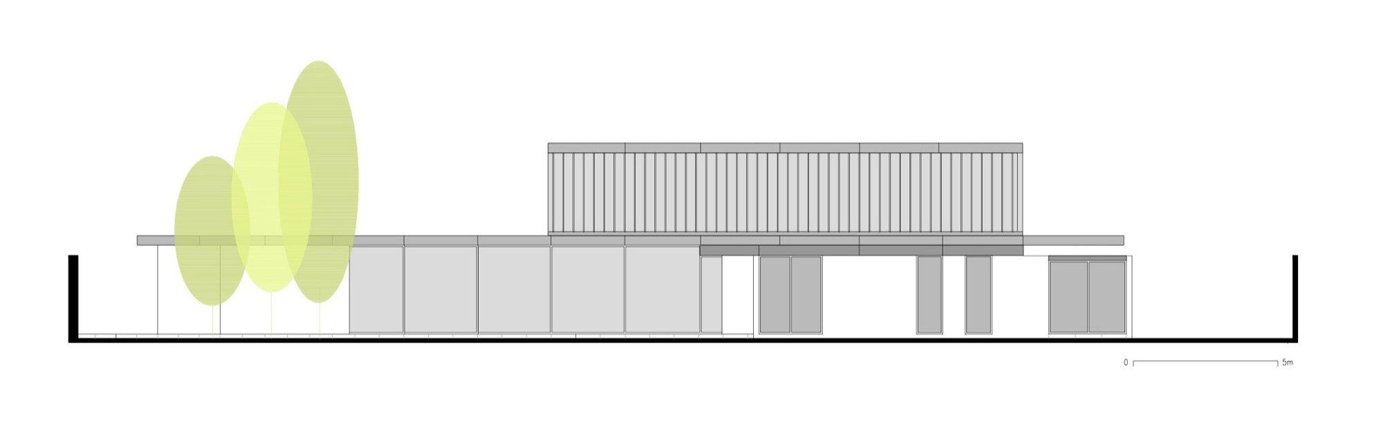House-AA-25