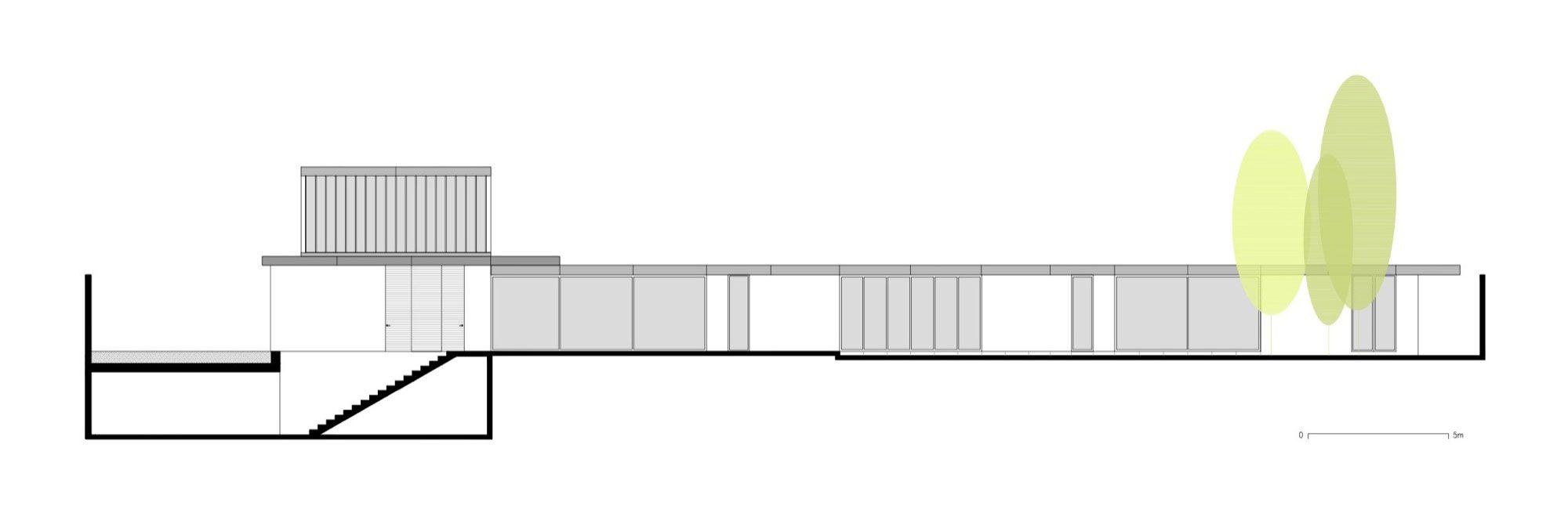 House-AA-26
