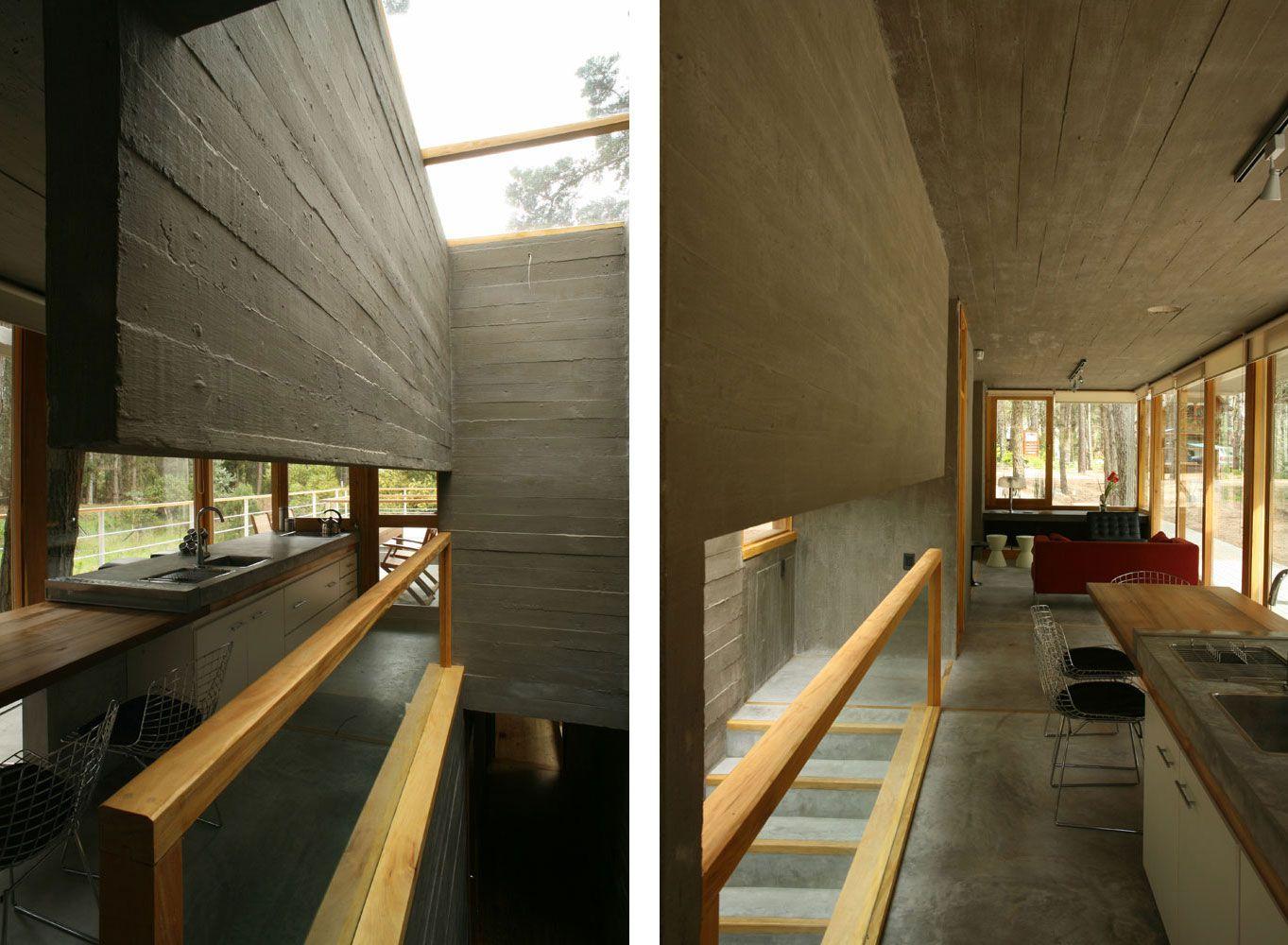 House-Among-Trees-19