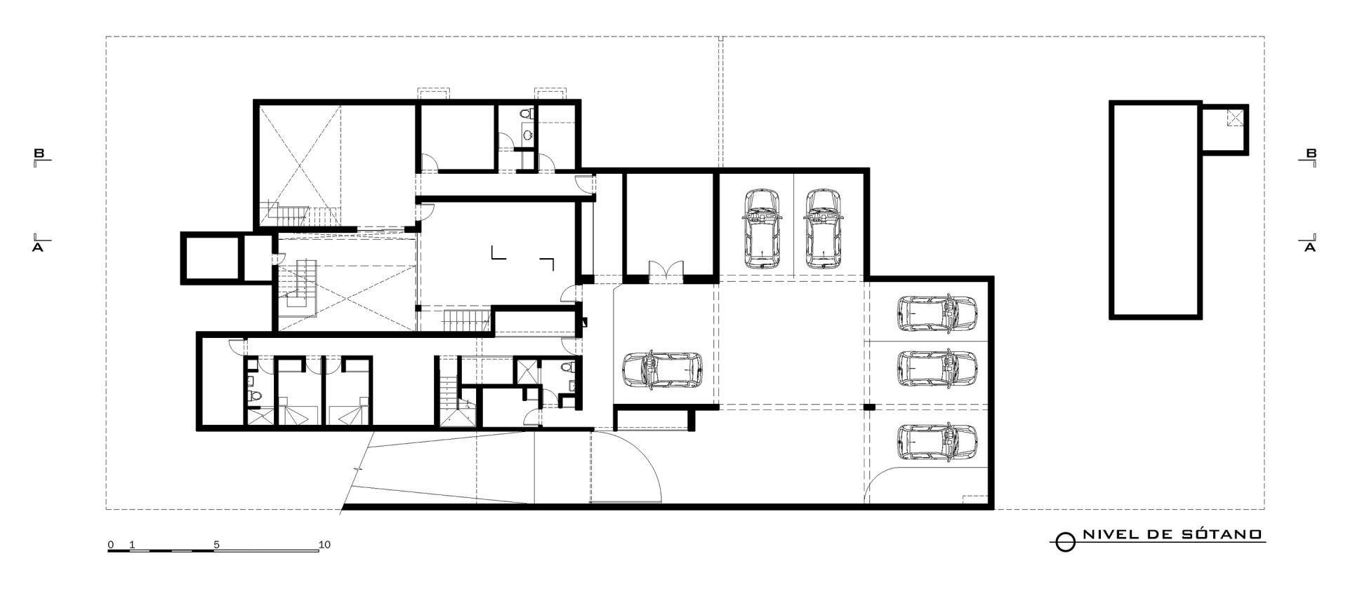 House-H-13