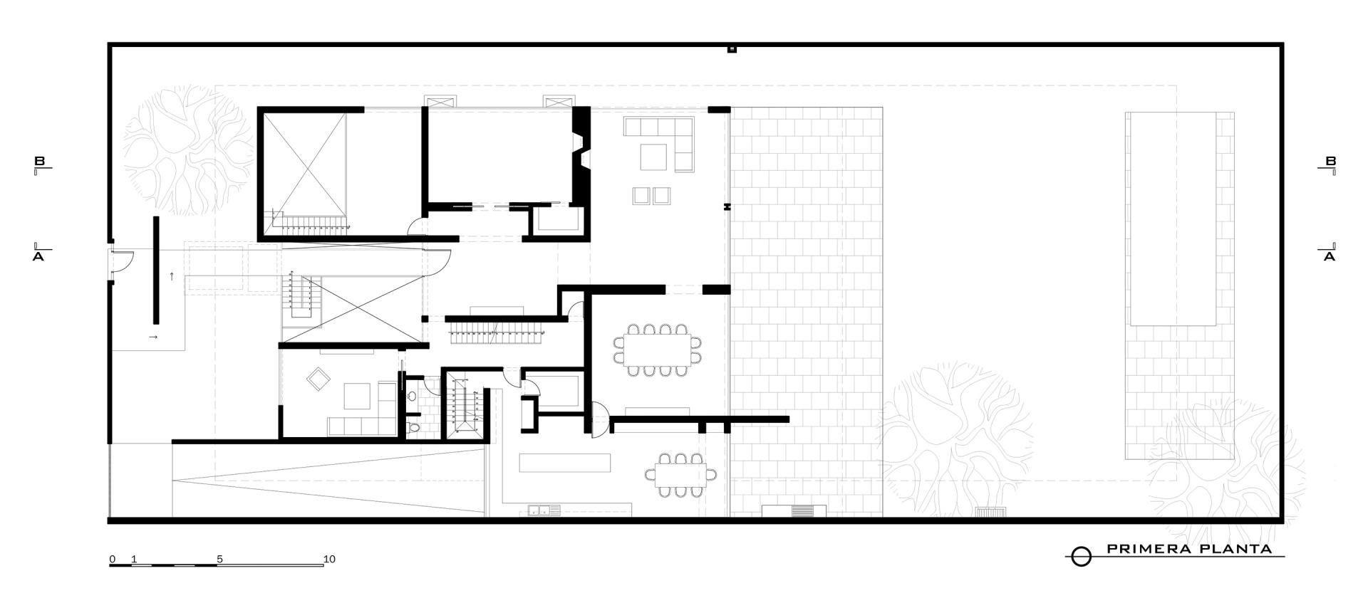 House-H-14