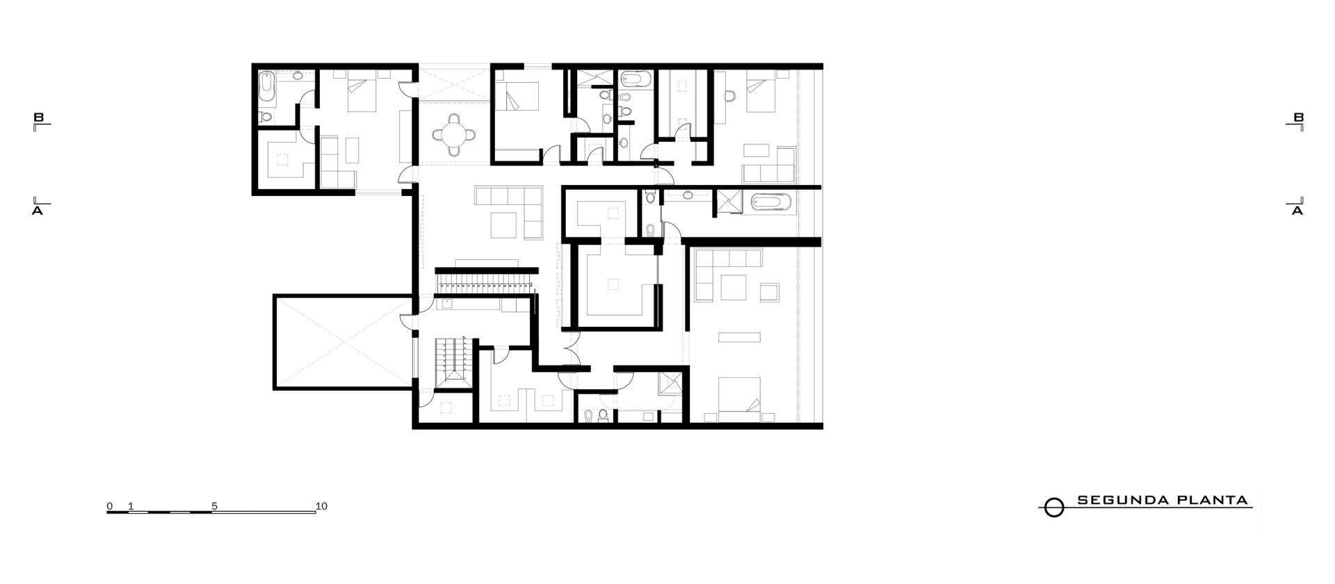 House-H-15