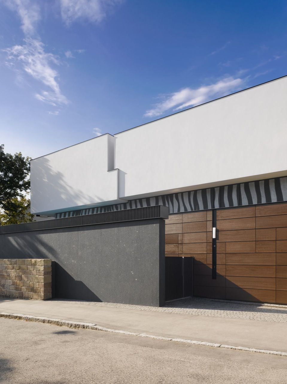 House-Heidehof-01-0