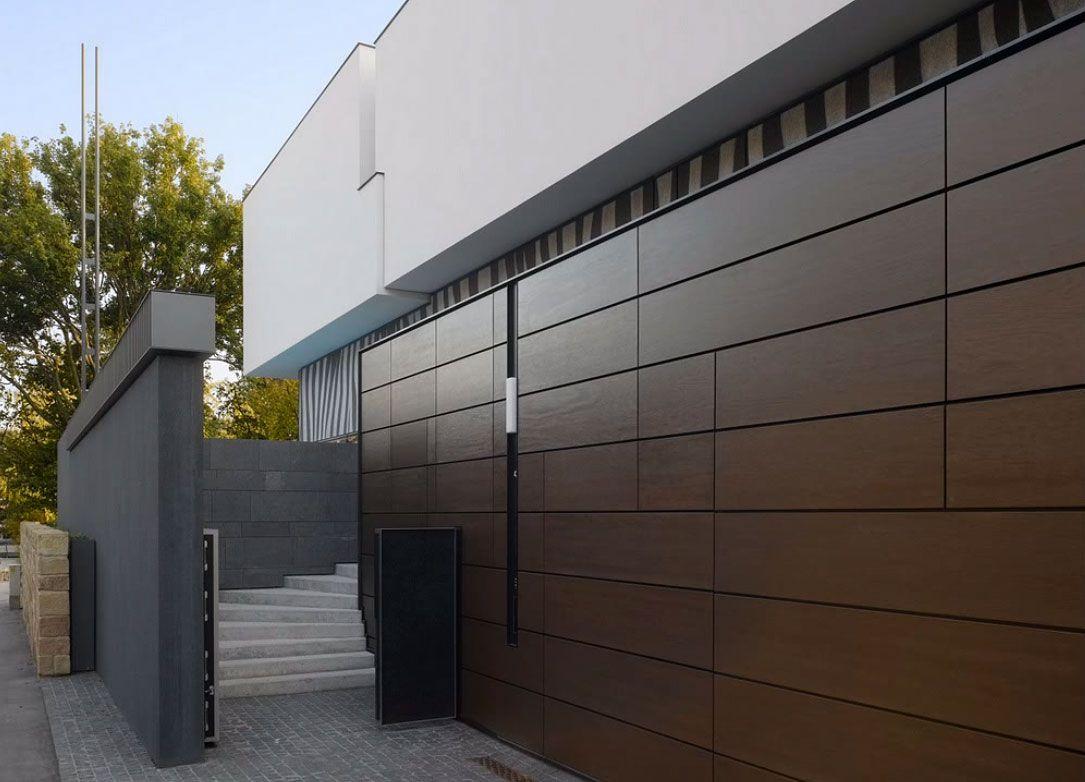 House-Heidehof-01-2