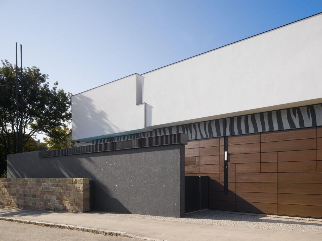 House-Heidehof-01