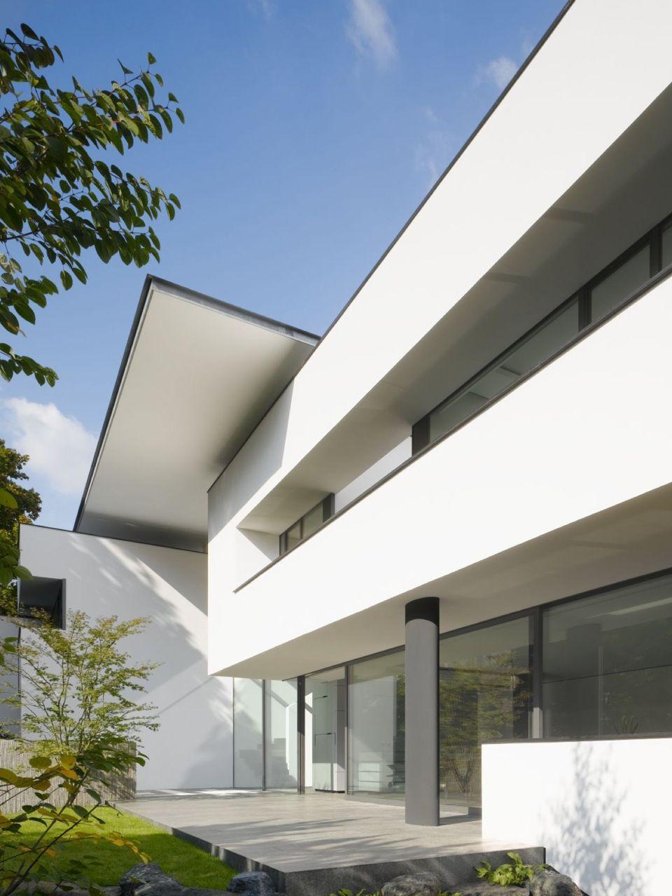 House-Heidehof-02-1