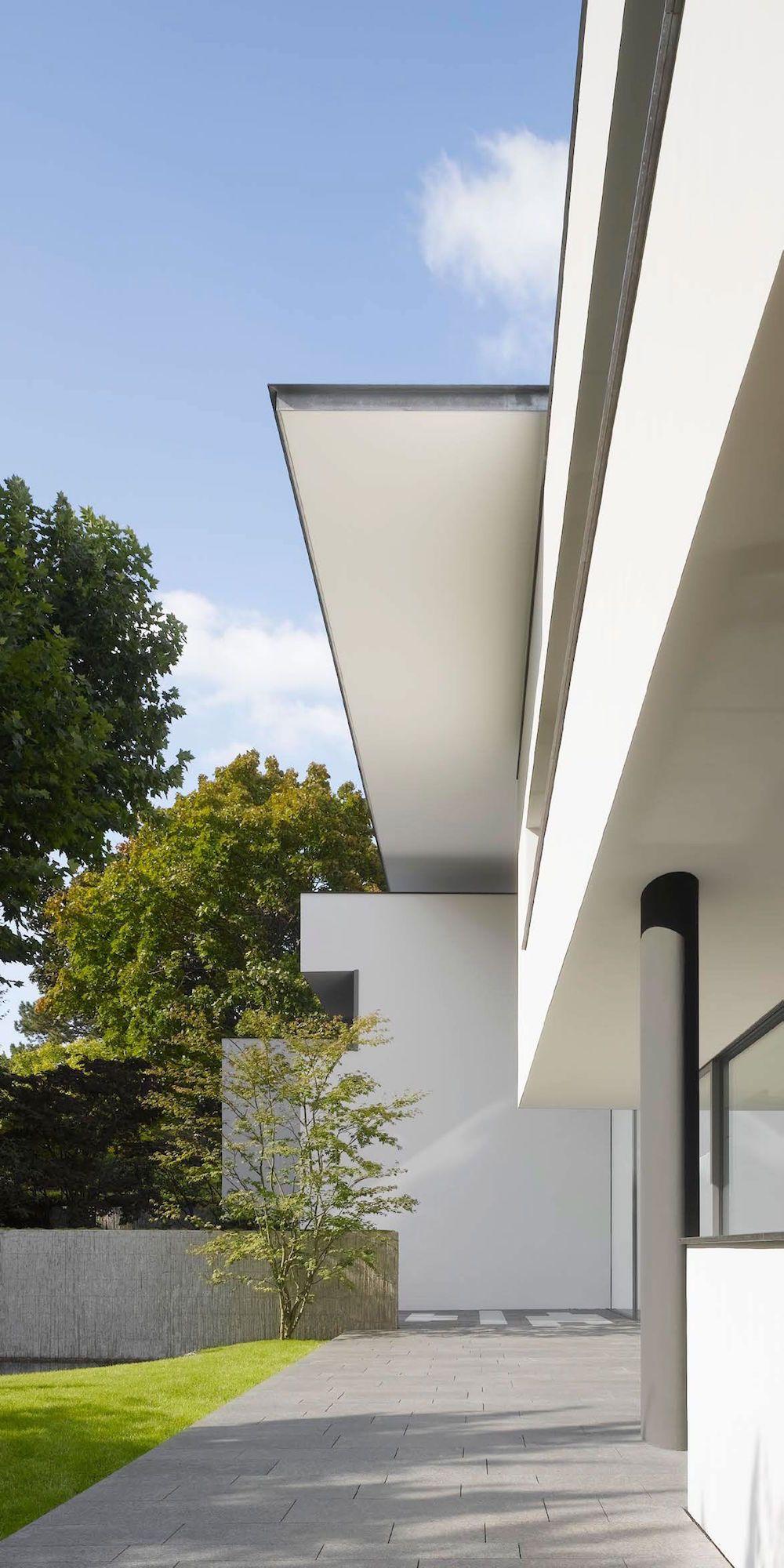 House-Heidehof-02