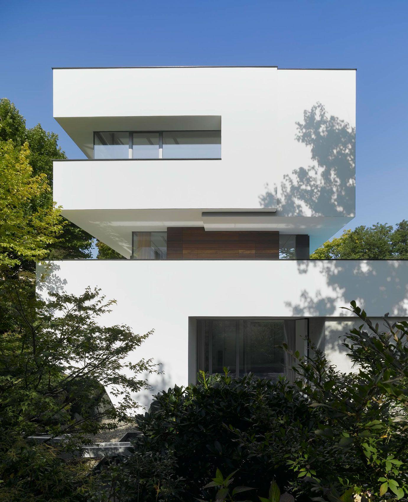 House-Heidehof-03-0